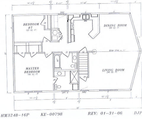 Prow house plans 28 images house plans the for Prow front home plans